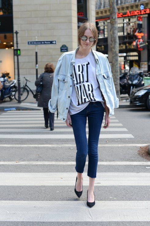 paris-fashion-week-street-style-spring-2013-10