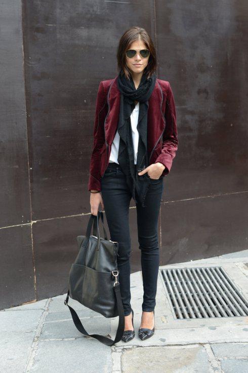 paris-fashion-week-street-style-spring-2013-2