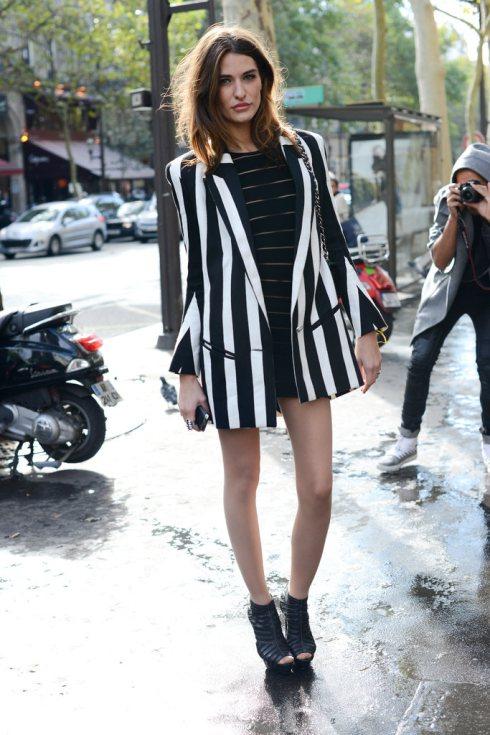 paris-fashion-week-street-style-spring-2013-8