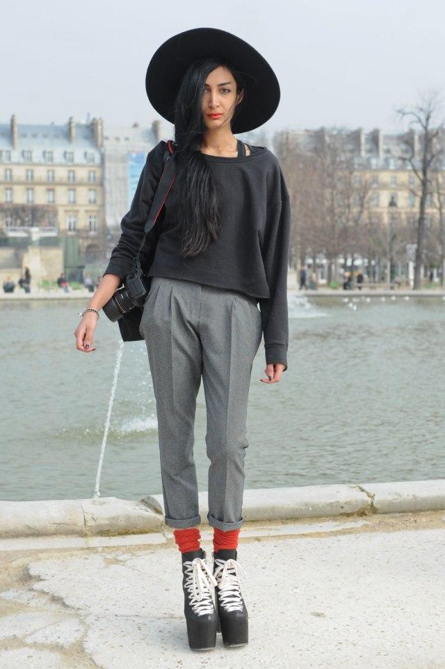 Paris_Street_Style_Mar_2012_016